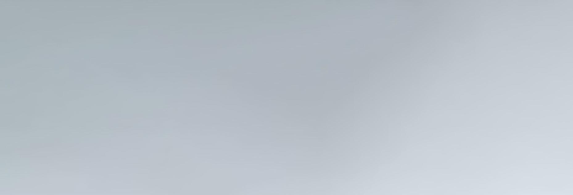 Kuchenplaner Online Kostenlos Ohne Download Und In 3d